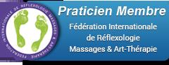 logo federation reflexo