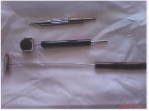 Instruments-reflexologie-faciale-300x224