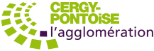 cergy_logo