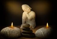 buddha-3548554_1920