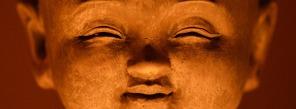 buddha-513709_1920.jpg