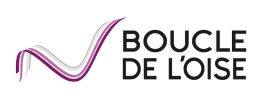 BNI Boucle Oise