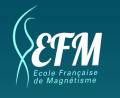 EFM Magnétisme