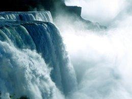 Chute d'eau Pixabay 218591_1920
