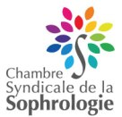 logo-chambre synd sophro