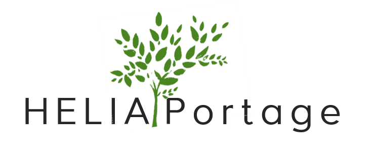Logo-HELIA-Portage-Arbre-Simple-Final-V-Bas-1