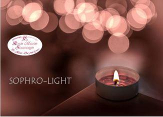SOPHRO LIGHT 2